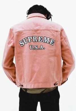 supremespring201610