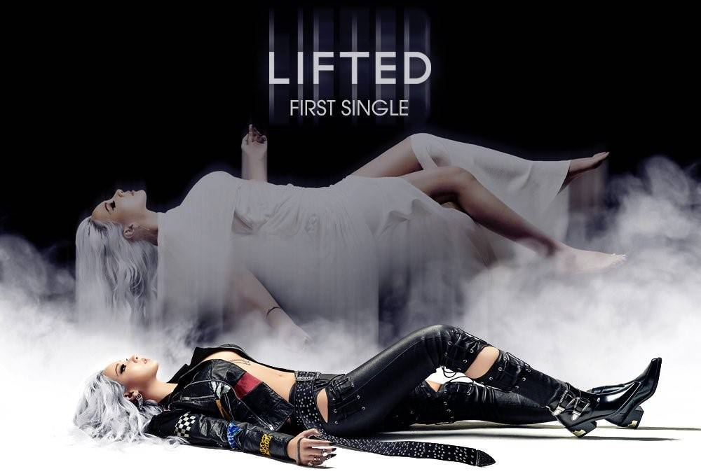 liftedcl